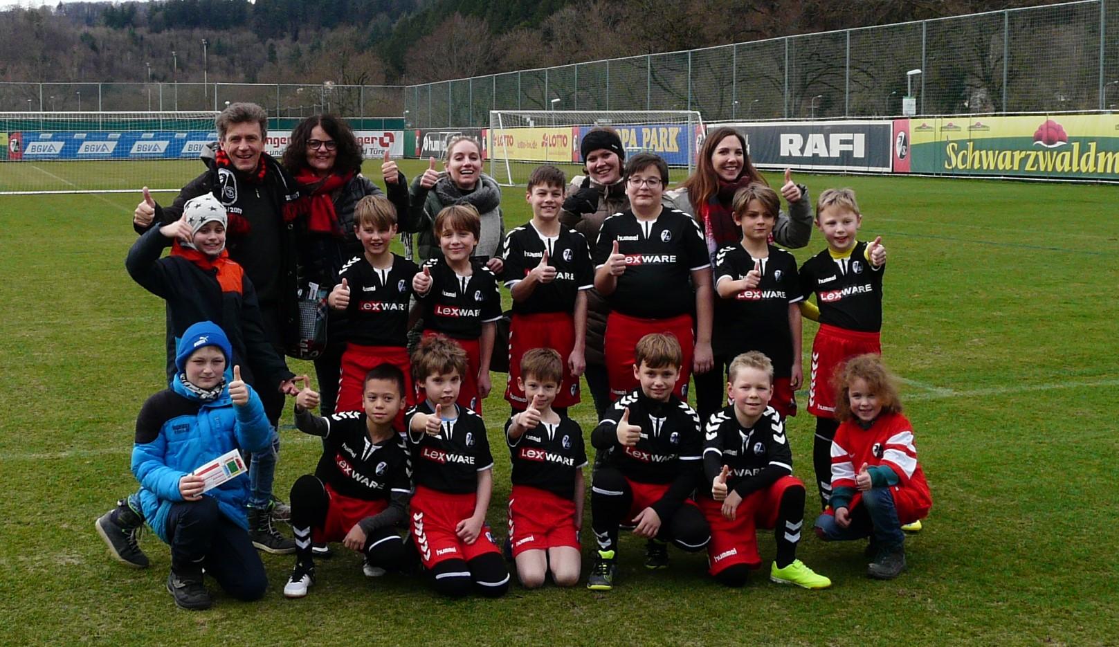2019-01-26 KWS im Schwarzwald-Stadion - Kopie