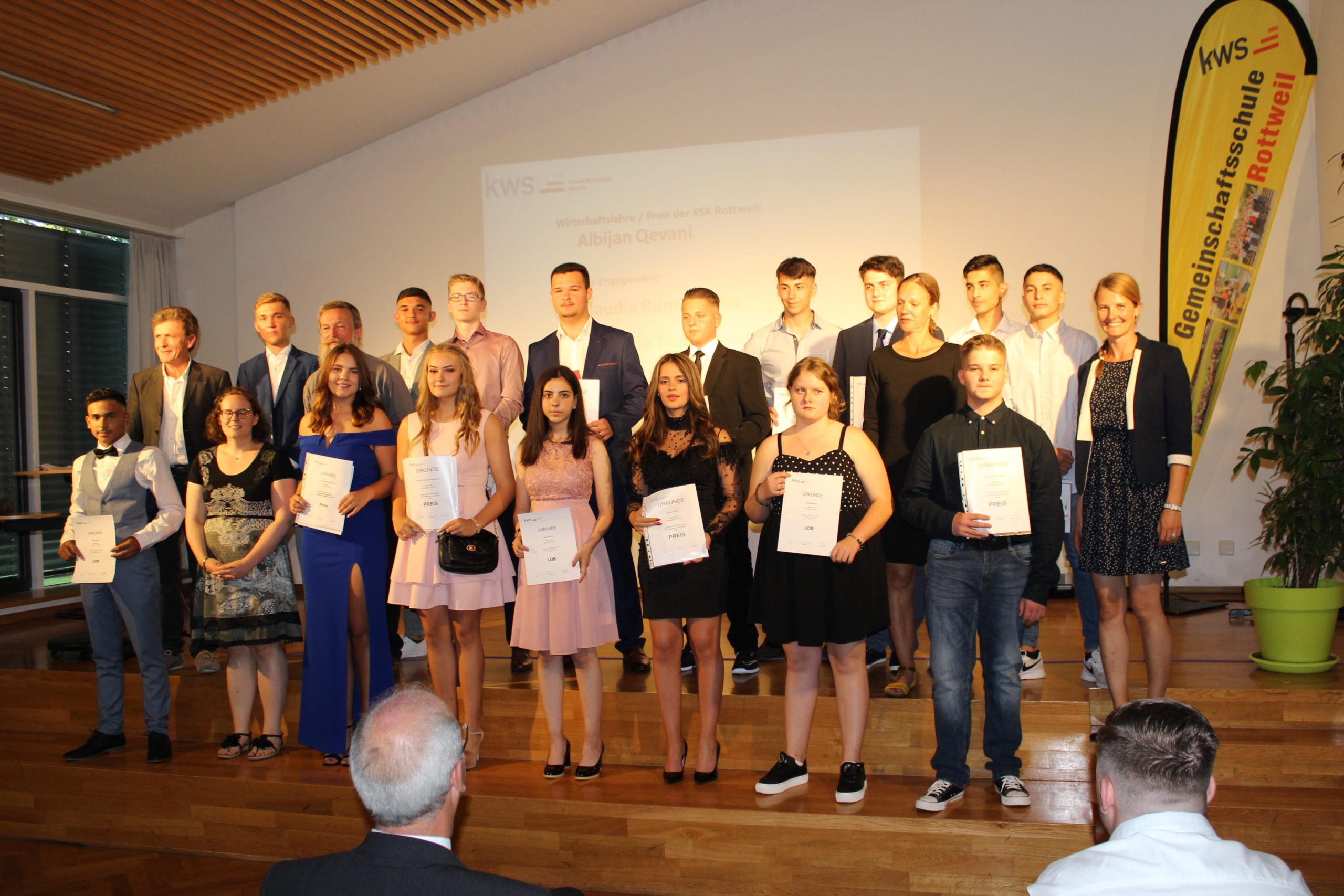 2019-07 Preisträger 9 KWS